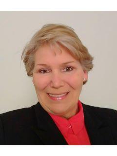 Paula Porath