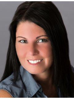 Victoria Baker of CENTURY 21 Signature Realty