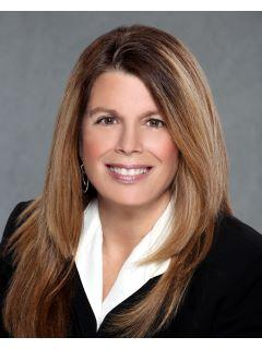 Maureen Monte of CENTURY 21 Action Plus Realty