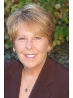 Sonja Hanson of CENTURY 21 Affiliated