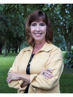 Judy Moore of CENTURY 21 Affiliated