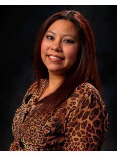 Maricela Quintanilla of CENTURY 21 Masters