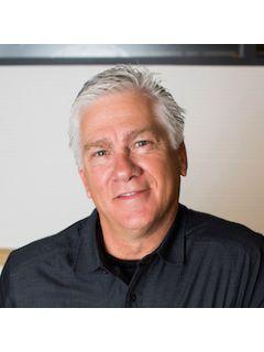 Rick Mummert of CENTURY 21 Atwood photo