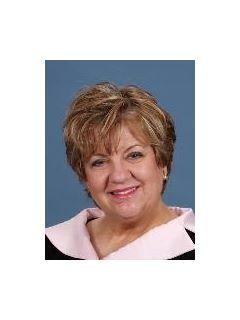 Nancy Clemens