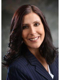 Amy Wuest of CENTURY 21 Ace Realty