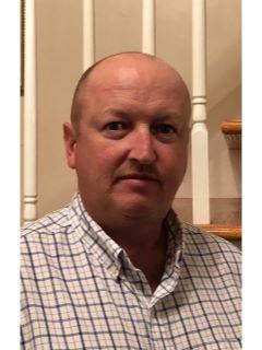 Jeffrey Winningham of CENTURY 21 Platinum Properties