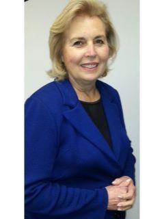 Kathleen Ashford of CENTURY 21 Masters