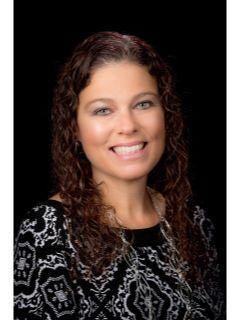 Josie Arena-Wissinger of CENTURY 21 Affiliated photo