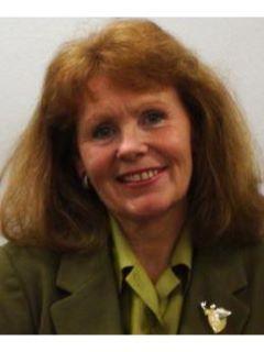 Debbie Toscano