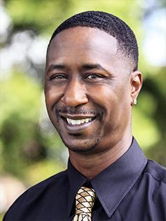 Ray Middlebrook of CENTURY 21 Union Realty Co.
