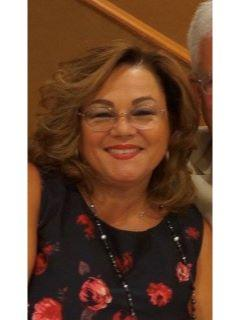 Jeanne Libassi of CENTURY 21 Action Plus Realty photo