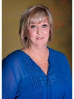 Kim Granger of CENTURY 21 Bessette Realty, Inc.