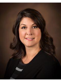 Katie Owen of CENTURY 21 Platinum Properties photo