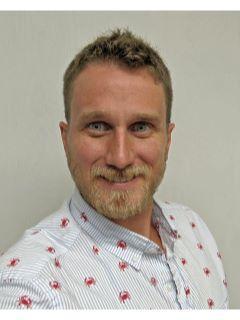 Ryan Johnson of CENTURY 21 Affiliated photo