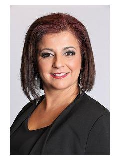 Ronda Cogliano of CENTURY 21 North East photo