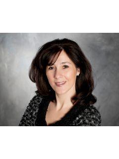 Gina Paterno-Schrantz