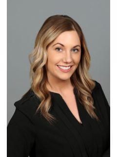 Nicole Prock of CENTURY 21 Affiliated
