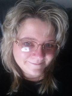 Tina DeForge of CENTURY 21 Affiliated