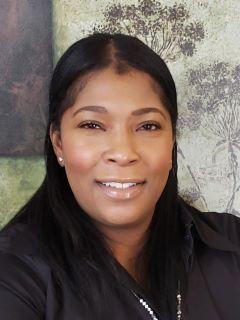 Gina Walker of CENTURY 21 Affiliated