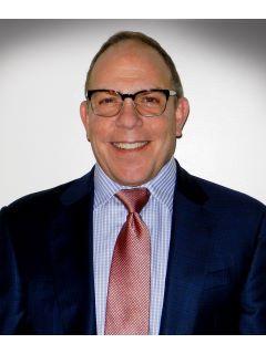 Robert Gold of CENTURY 21 Premiere Properties