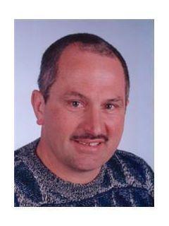 Randy Wienke of CENTURY 21 Affiliated