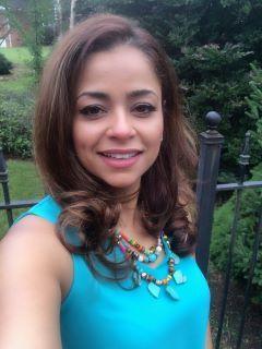 Leda Othman of CENTURY 21 Blackwell & Co. Realty, Inc.