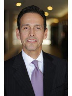 Frank Lopez of CENTURY 21 Masters