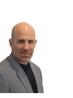 Mark Schreier of CENTURY 21 American Homes