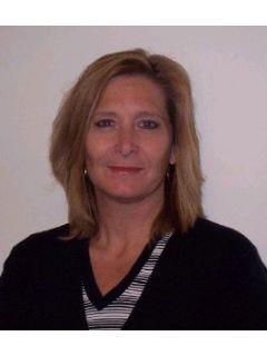 Donna Alonso