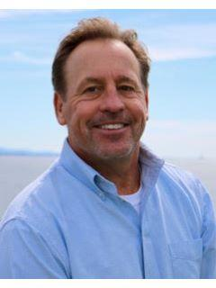 Ted Egner of CENTURY 21 Lifestyles Realty