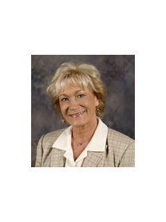 Kathryn Wilder of CENTURY 21 Legacy photo