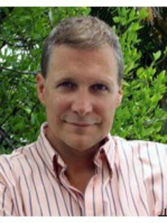 Kirk Nicklas