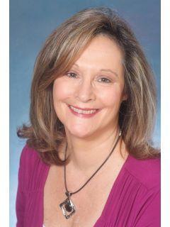 Linda Musser of CENTURY 21 Alliance