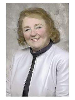 Karen Ball of CENTURY 21 Affiliated