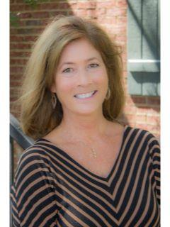 Jodi Blakeney of CENTURY 21 Maselle and Associates