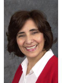 Maria Delazzer of CENTURY 21 Affiliated photo