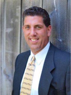 John Balzano of CENTURY 21 North East photo