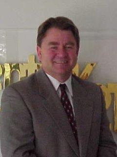 Karl Woehrstein of CENTURY 21 Union Realty Co.