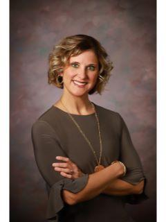 Kelly Coenen