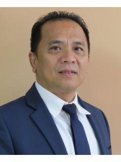 Kinh Nguyen