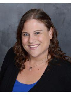 Shannon Shanahan of CENTURY 21 Affiliated