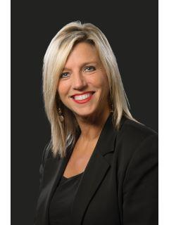 Suzanne Riley of CENTURY 21 Boardwalk