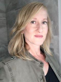 Nicole Simone of CENTURY 21 Thomson & Co