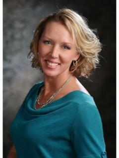 Julie LaSee of CENTURY 21 Ace Realty