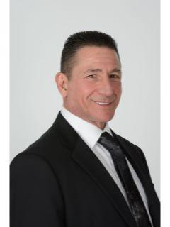 Philip Consolo of CENTURY 21 North East