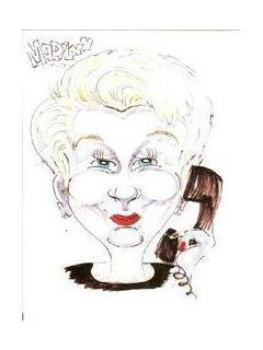 Marilyn Fann of CENTURY 21 Affiliated