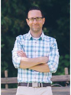 Steven Tamburello of CENTURY 21 Alliance photo