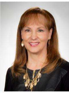 Vicki Saylor of CENTURY 21 Affiliated