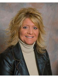 Lori Emerson of CENTURY 21 Affiliated