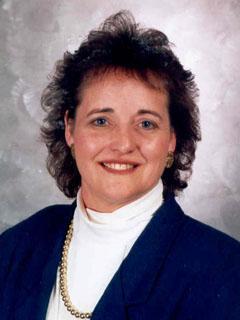 Rhonda Rott